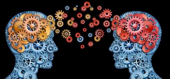 cerveaux mécaniques
