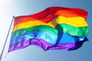 Au Canada, l'homosexualité sera décriminalisée en 1969.
