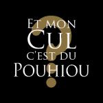 cul-pouhiou-logo-250px