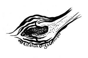 meditation-orgasmique-72dpi