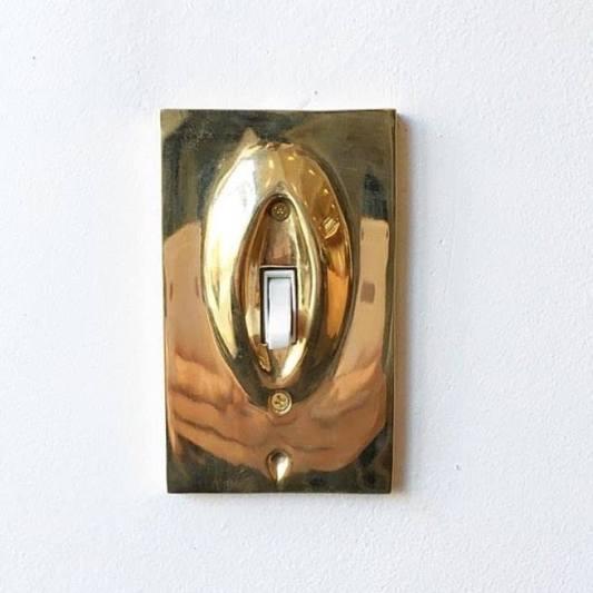 flash tes lumières switch