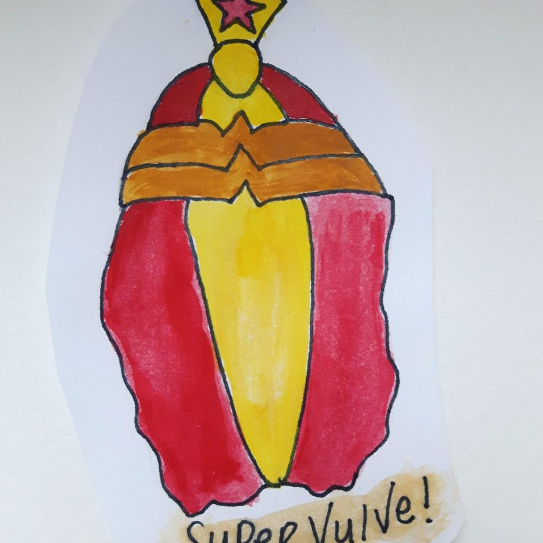 SuperVulve_Audrey Les Intimistes