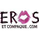 éros et compagnie logo