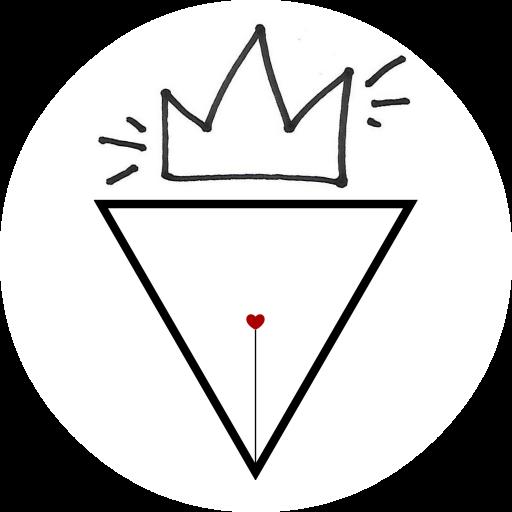cropped-logo-vc.png
