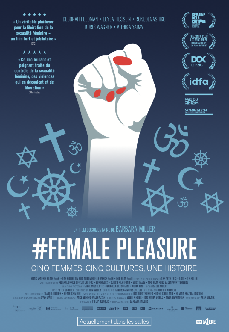 Female_Pleasure_Poster_FR