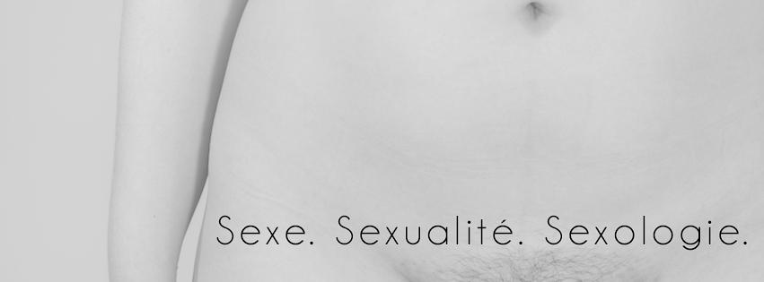 LES 3 SEX 2