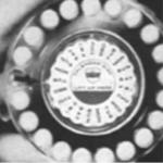 Radio-Canada archives pilule