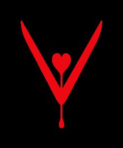 juste image logo officiel